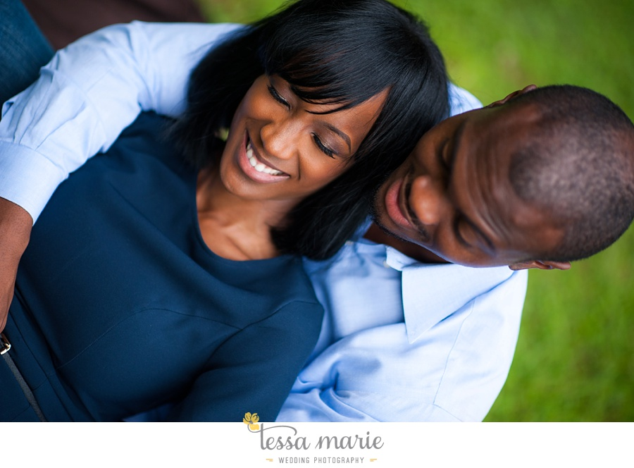 lullwater_park_engagement_pictures_candid_moments_tessa_marie_weddings_0006