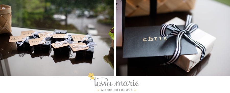17_Chelsea_Chris