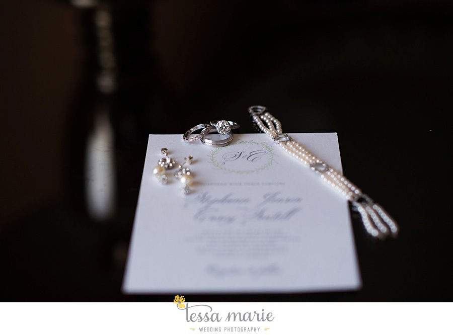 Puritan_mill_wedding_foundry_wedding_pictures_Tessa_marie_weddings_circle_of_love_weddings_atlantas_best_wedding_photographer_pictures_0012