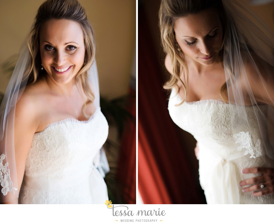 Puritan_mill_wedding_foundry_wedding_pictures_Tessa_marie_weddings_circle_of_love_weddings_atlantas_best_wedding_photographer_pictures_0014