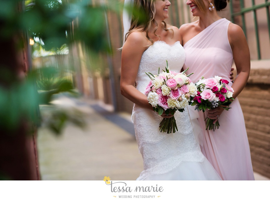 Puritan_mill_wedding_foundry_wedding_pictures_Tessa_marie_weddings_circle_of_love_weddings_atlantas_best_wedding_photographer_pictures_0015