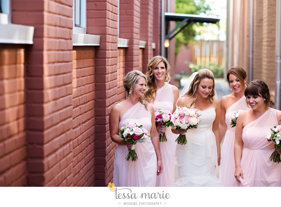Puritan_mill_wedding_foundry_wedding_pictures_Tessa_marie_weddings_circle_of_love_weddings_atlantas_best_wedding_photographer_pictures_0016