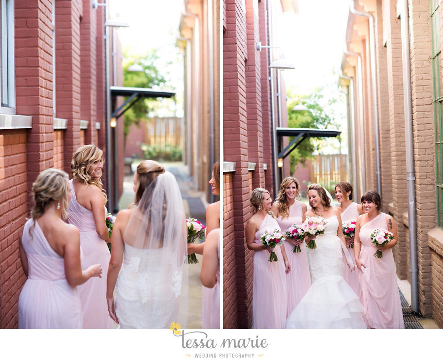 Puritan_mill_wedding_foundry_wedding_pictures_Tessa_marie_weddings_circle_of_love_weddings_atlantas_best_wedding_photographer_pictures_0017