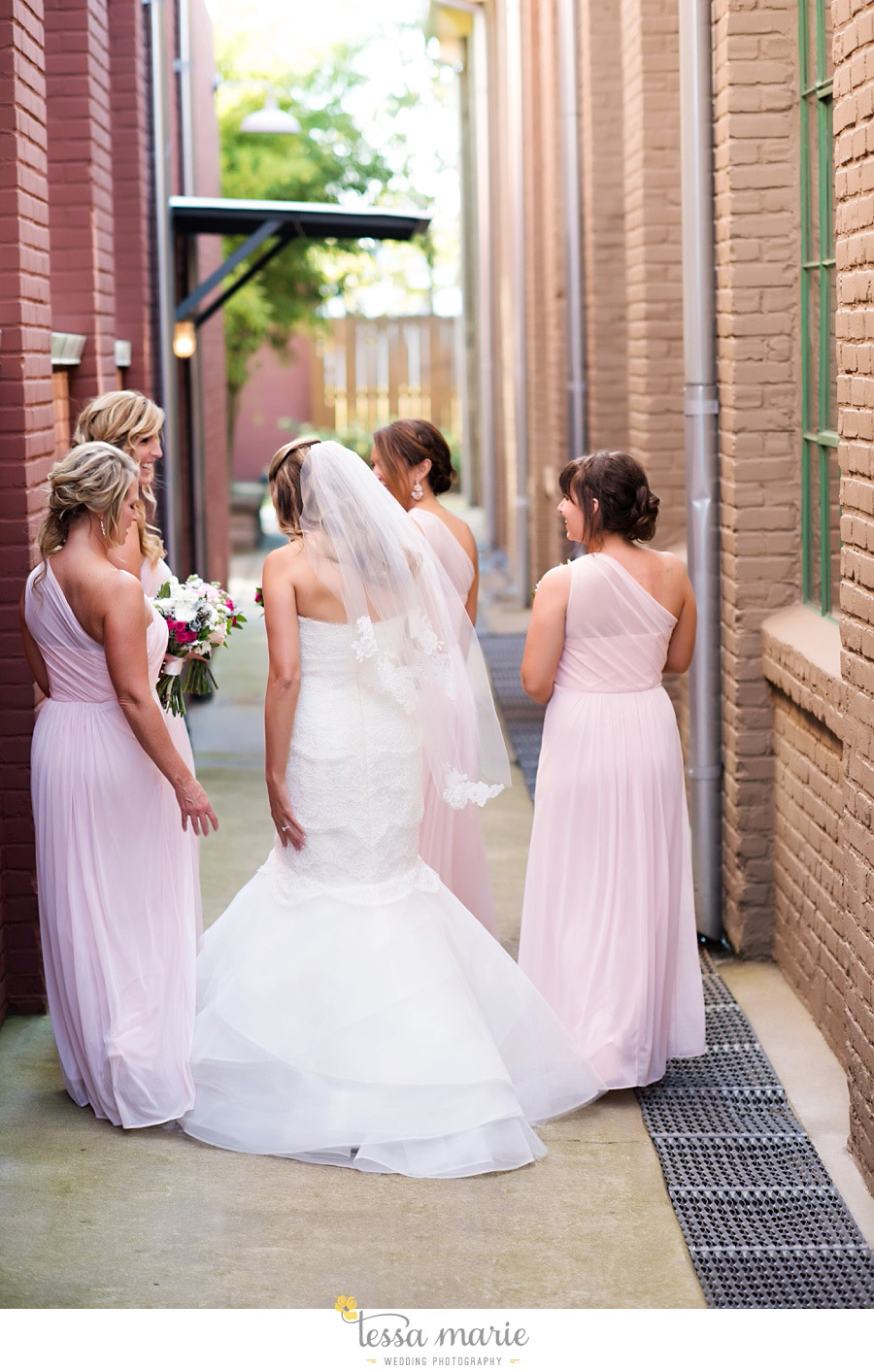 Puritan_mill_wedding_foundry_wedding_pictures_Tessa_marie_weddings_circle_of_love_weddings_atlantas_best_wedding_photographer_pictures_0018
