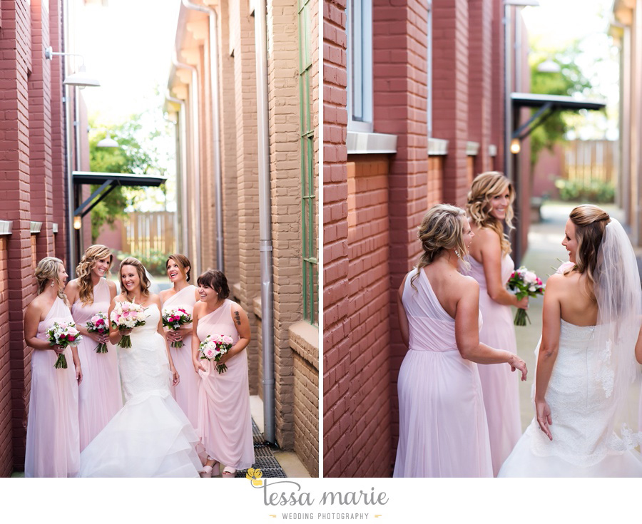 Puritan_mill_wedding_foundry_wedding_pictures_Tessa_marie_weddings_circle_of_love_weddings_atlantas_best_wedding_photographer_pictures_0019