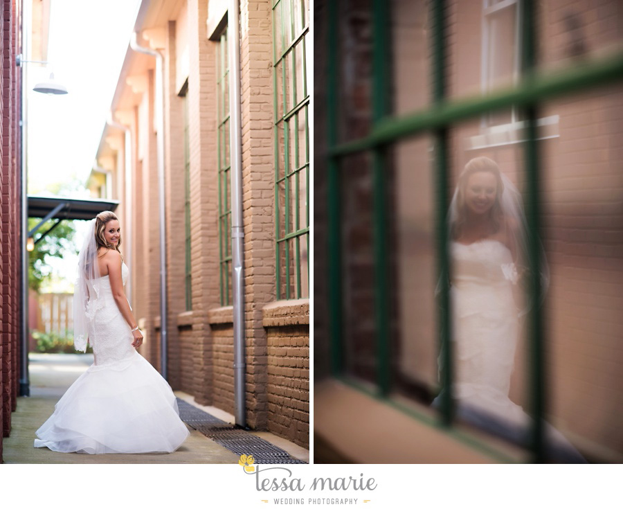 Puritan_mill_wedding_foundry_wedding_pictures_Tessa_marie_weddings_circle_of_love_weddings_atlantas_best_wedding_photographer_pictures_0020
