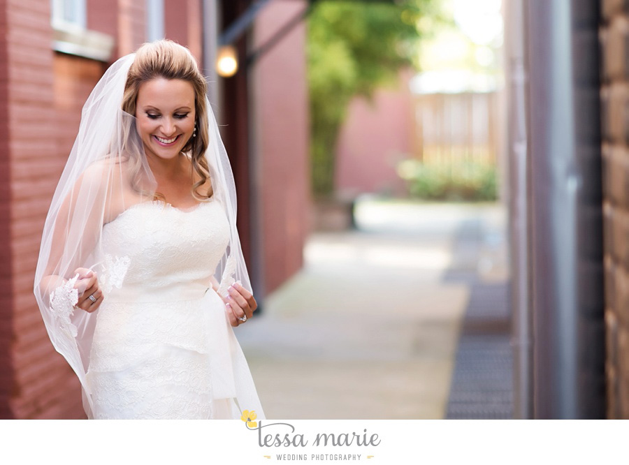 Puritan_mill_wedding_foundry_wedding_pictures_Tessa_marie_weddings_circle_of_love_weddings_atlantas_best_wedding_photographer_pictures_0021