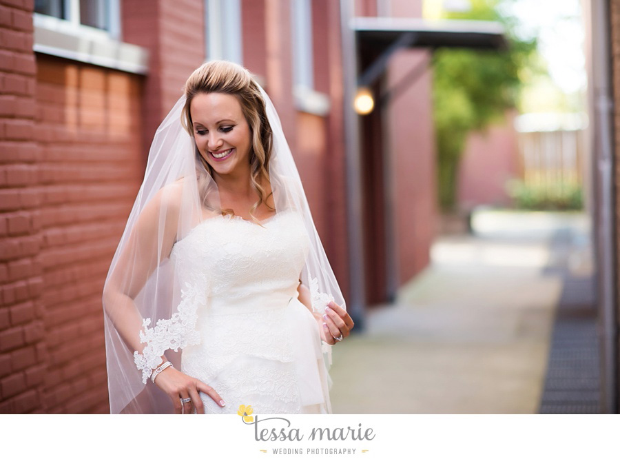 Puritan_mill_wedding_foundry_wedding_pictures_Tessa_marie_weddings_circle_of_love_weddings_atlantas_best_wedding_photographer_pictures_0024
