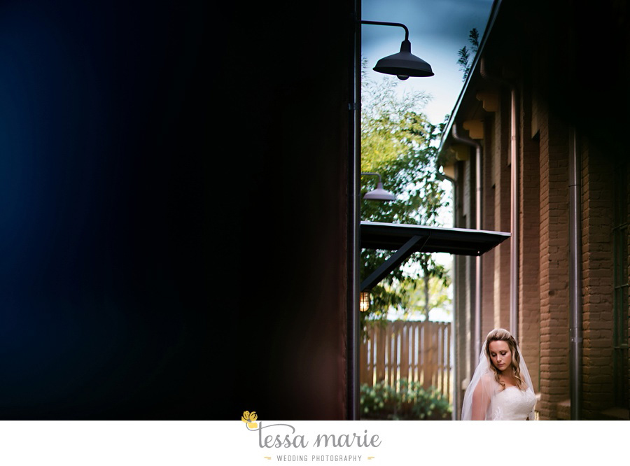 Puritan_mill_wedding_foundry_wedding_pictures_Tessa_marie_weddings_circle_of_love_weddings_atlantas_best_wedding_photographer_pictures_0025
