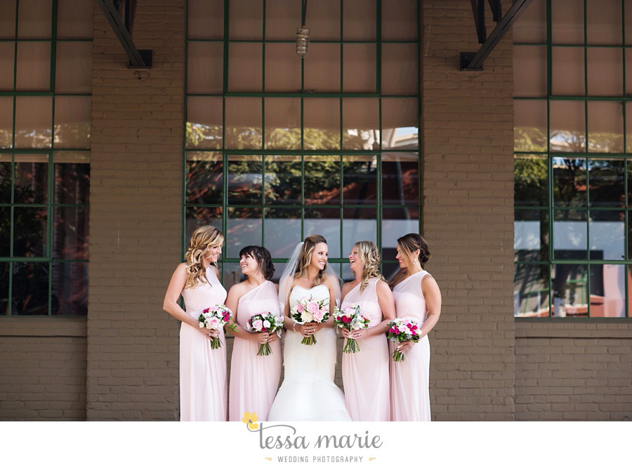Puritan_mill_wedding_foundry_wedding_pictures_Tessa_marie_weddings_circle_of_love_weddings_atlantas_best_wedding_photographer_pictures_0026