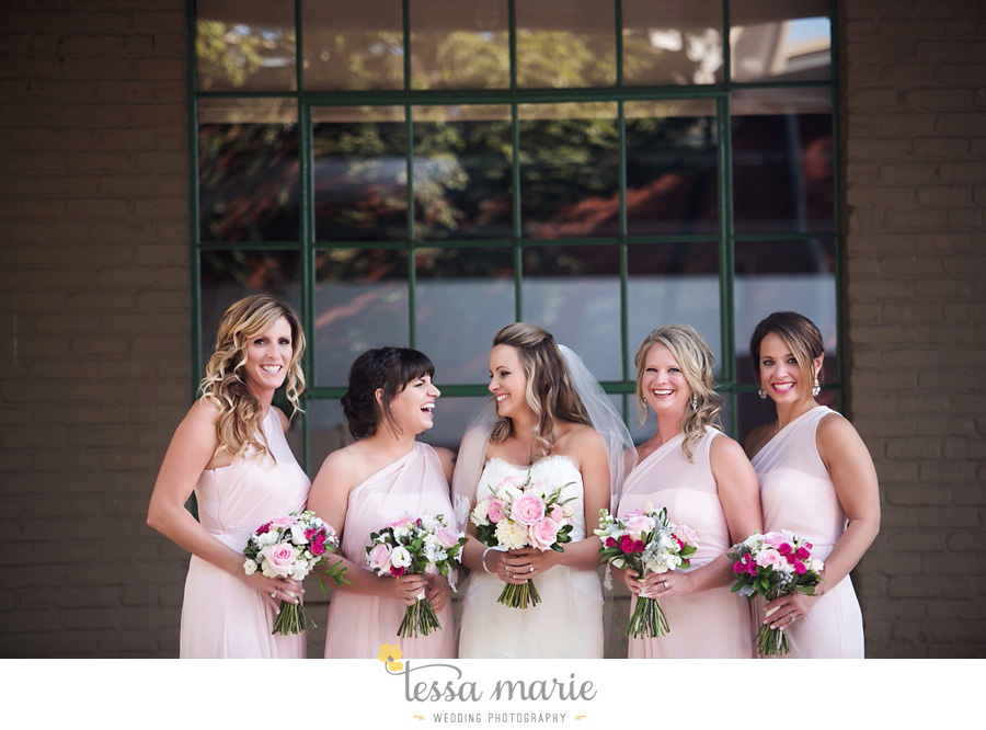 Puritan_mill_wedding_foundry_wedding_pictures_Tessa_marie_weddings_circle_of_love_weddings_atlantas_best_wedding_photographer_pictures_0027