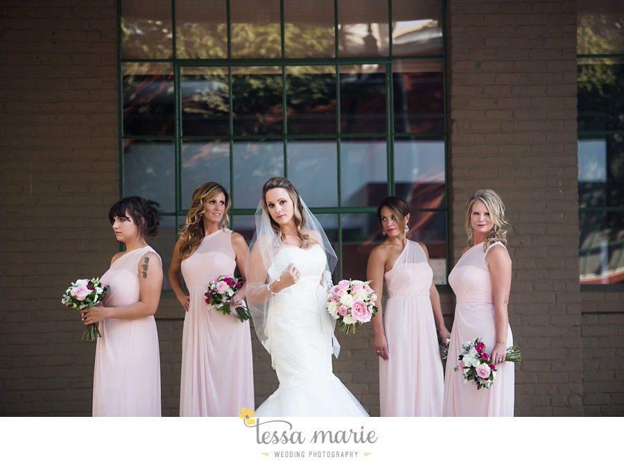 Puritan_mill_wedding_foundry_wedding_pictures_Tessa_marie_weddings_circle_of_love_weddings_atlantas_best_wedding_photographer_pictures_0029
