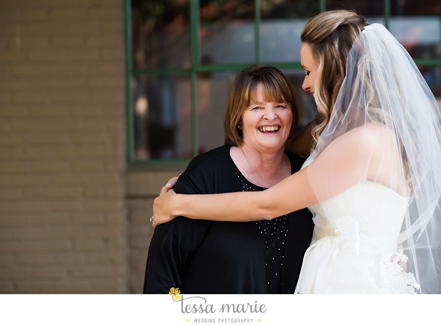 Puritan_mill_wedding_foundry_wedding_pictures_Tessa_marie_weddings_circle_of_love_weddings_atlantas_best_wedding_photographer_pictures_0031