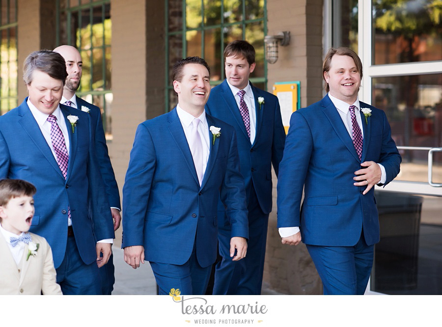 Puritan_mill_wedding_foundry_wedding_pictures_Tessa_marie_weddings_circle_of_love_weddings_atlantas_best_wedding_photographer_pictures_0041