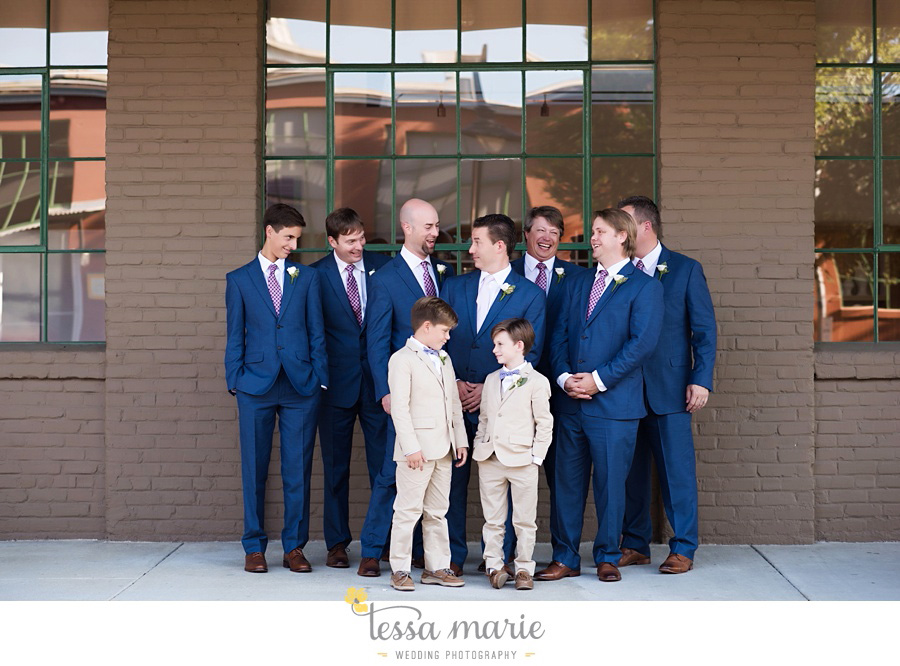 Puritan_mill_wedding_foundry_wedding_pictures_Tessa_marie_weddings_circle_of_love_weddings_atlantas_best_wedding_photographer_pictures_0042