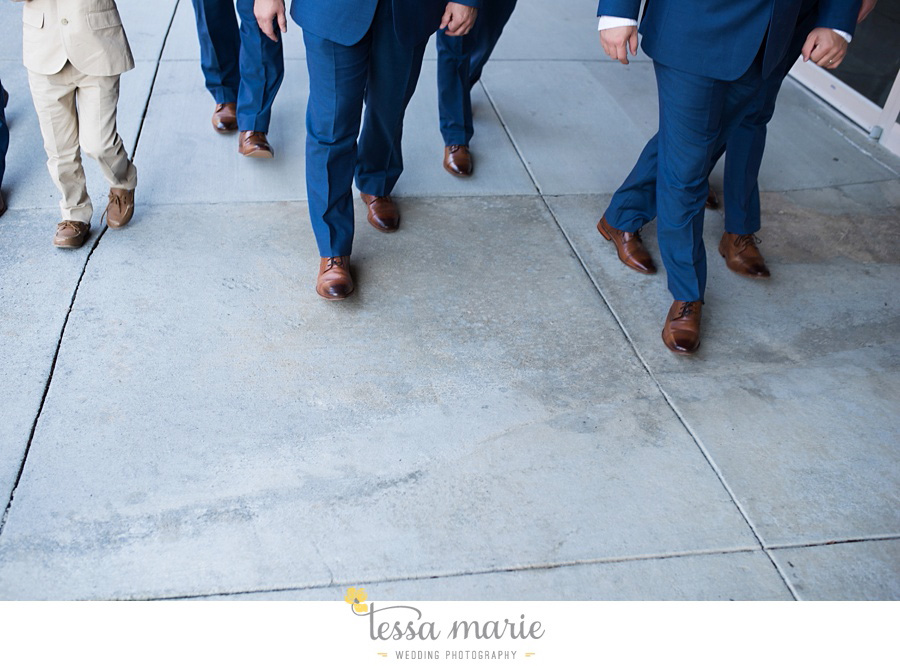 Puritan_mill_wedding_foundry_wedding_pictures_Tessa_marie_weddings_circle_of_love_weddings_atlantas_best_wedding_photographer_pictures_0043