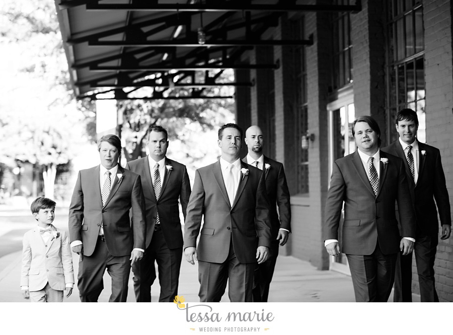 Puritan_mill_wedding_foundry_wedding_pictures_Tessa_marie_weddings_circle_of_love_weddings_atlantas_best_wedding_photographer_pictures_0044