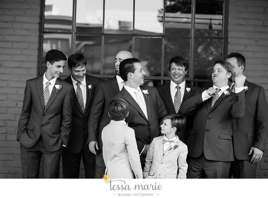 Puritan_mill_wedding_foundry_wedding_pictures_Tessa_marie_weddings_circle_of_love_weddings_atlantas_best_wedding_photographer_pictures_0045