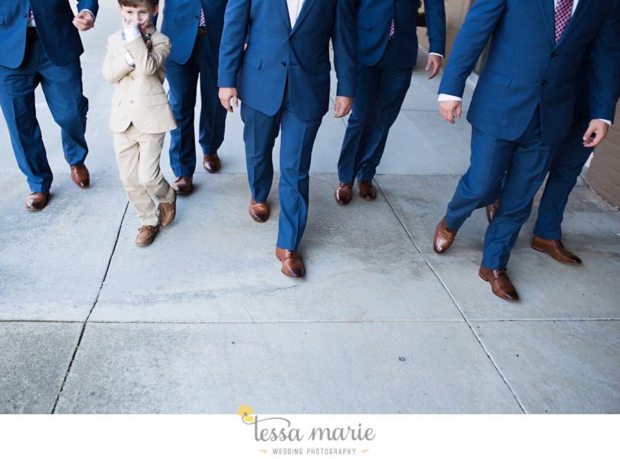 Puritan_mill_wedding_foundry_wedding_pictures_Tessa_marie_weddings_circle_of_love_weddings_atlantas_best_wedding_photographer_pictures_0046