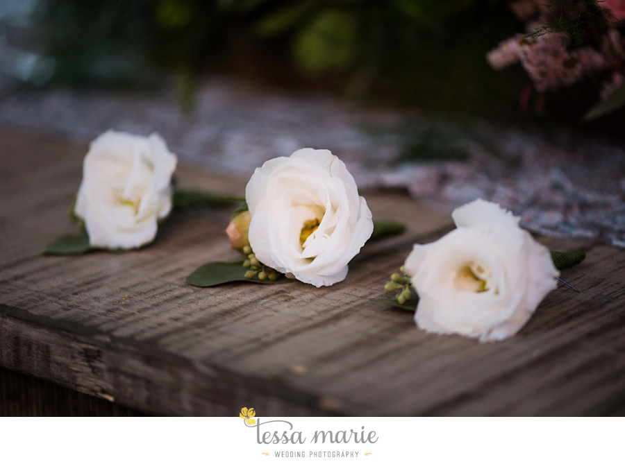 Puritan_mill_wedding_foundry_wedding_pictures_Tessa_marie_weddings_circle_of_love_weddings_atlantas_best_wedding_photographer_pictures_0049