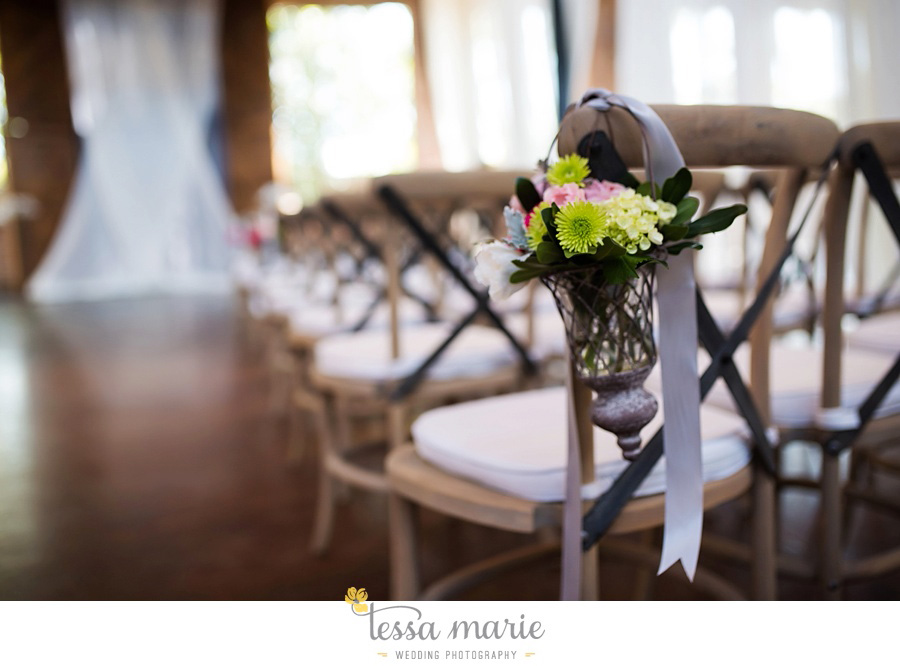 Puritan_mill_wedding_foundry_wedding_pictures_Tessa_marie_weddings_circle_of_love_weddings_atlantas_best_wedding_photographer_pictures_0052
