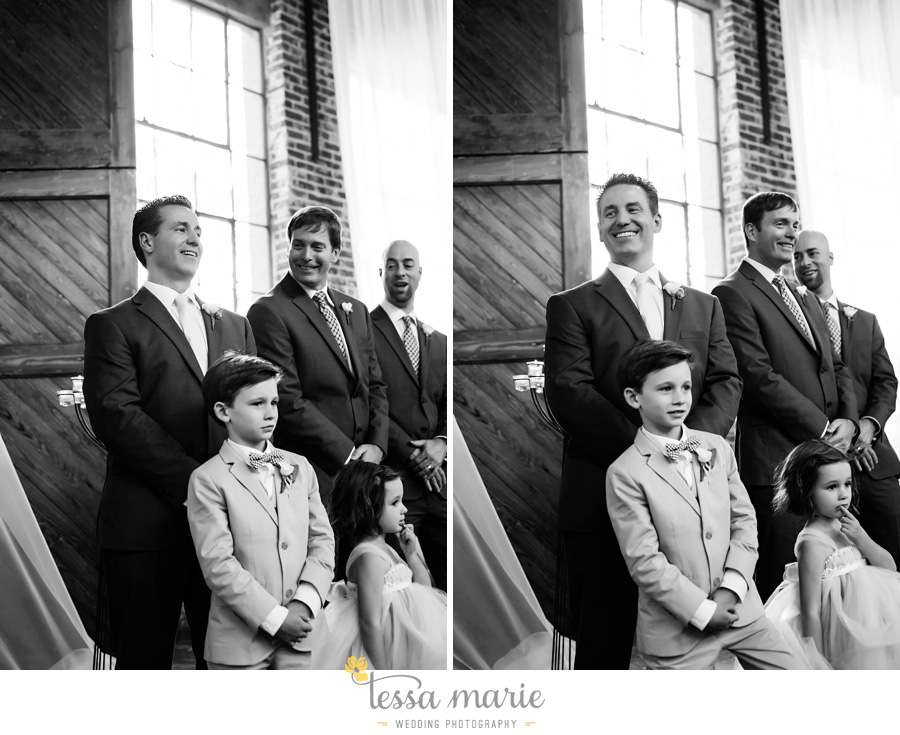 Puritan_mill_wedding_foundry_wedding_pictures_Tessa_marie_weddings_circle_of_love_weddings_atlantas_best_wedding_photographer_pictures_0054