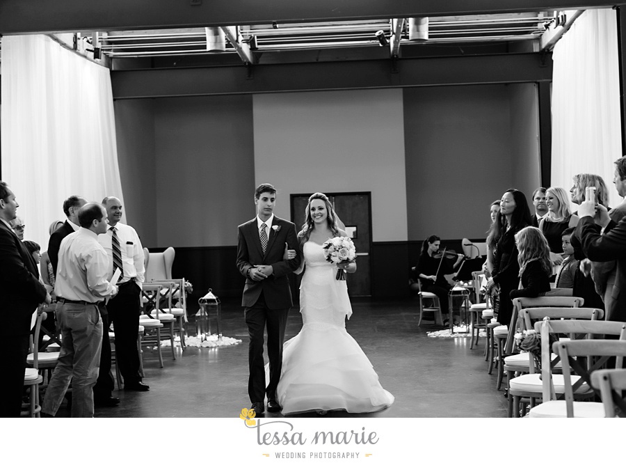 Puritan_mill_wedding_foundry_wedding_pictures_Tessa_marie_weddings_circle_of_love_weddings_atlantas_best_wedding_photographer_pictures_0055