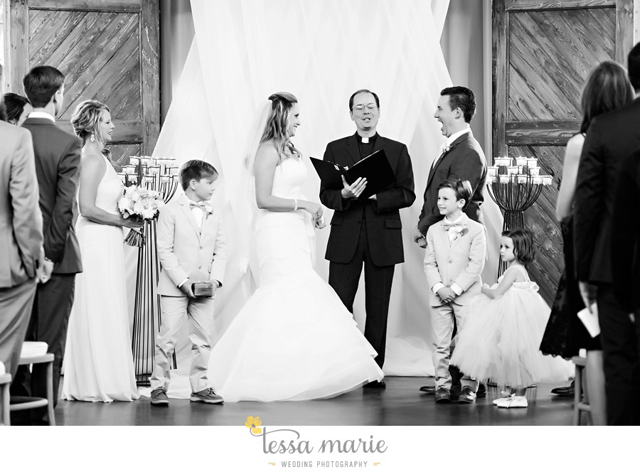 Puritan_mill_wedding_foundry_wedding_pictures_Tessa_marie_weddings_circle_of_love_weddings_atlantas_best_wedding_photographer_pictures_0056