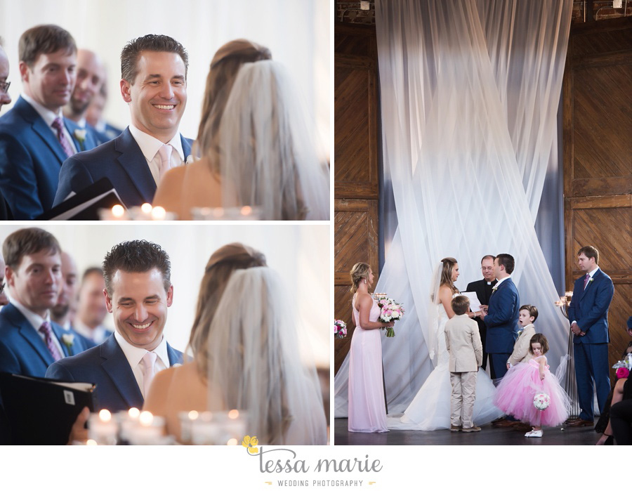 Puritan_mill_wedding_foundry_wedding_pictures_Tessa_marie_weddings_circle_of_love_weddings_atlantas_best_wedding_photographer_pictures_0061