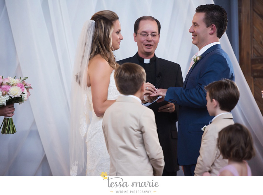 Puritan_mill_wedding_foundry_wedding_pictures_Tessa_marie_weddings_circle_of_love_weddings_atlantas_best_wedding_photographer_pictures_0062