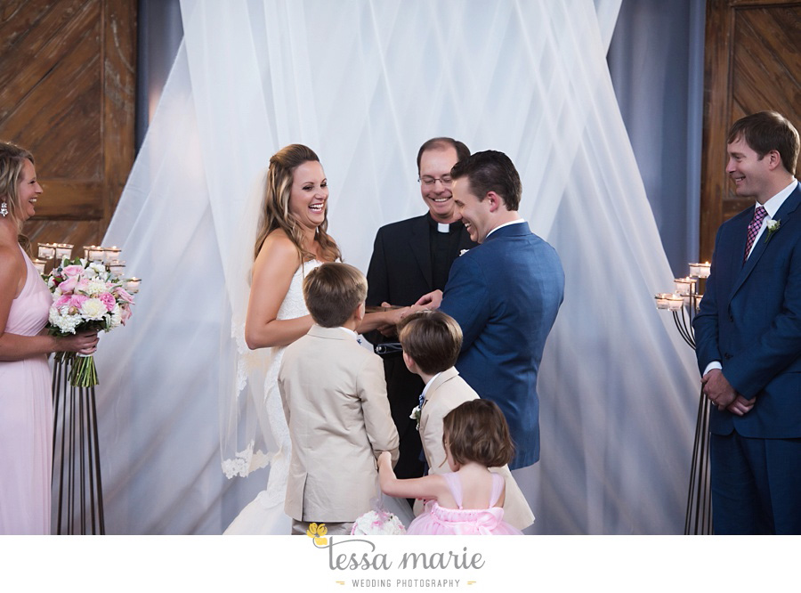 Puritan_mill_wedding_foundry_wedding_pictures_Tessa_marie_weddings_circle_of_love_weddings_atlantas_best_wedding_photographer_pictures_0063