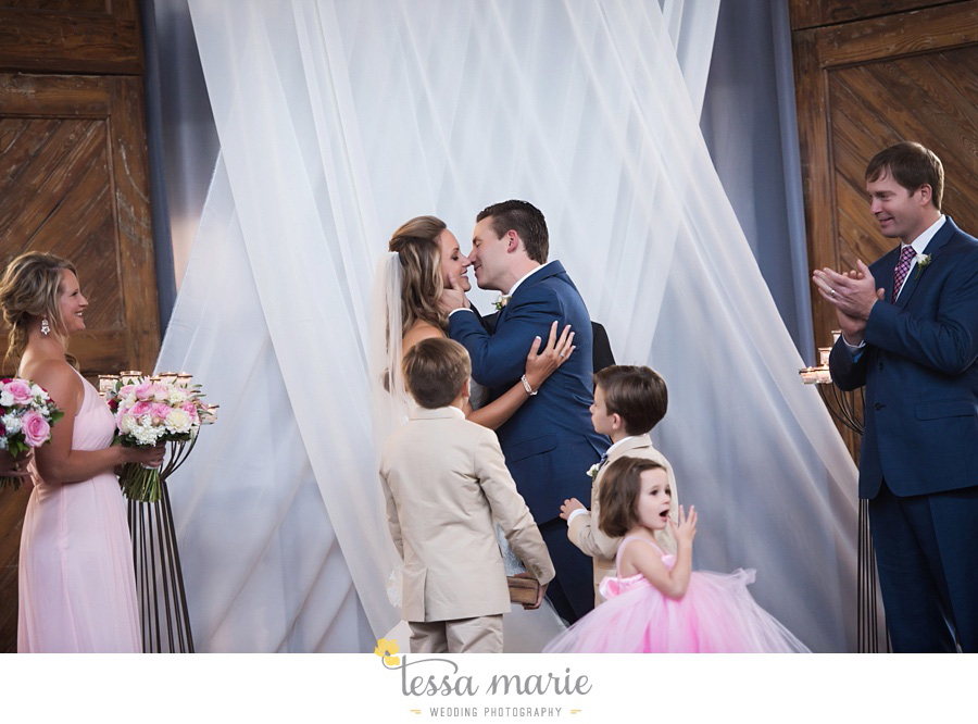 Puritan_mill_wedding_foundry_wedding_pictures_Tessa_marie_weddings_circle_of_love_weddings_atlantas_best_wedding_photographer_pictures_0065