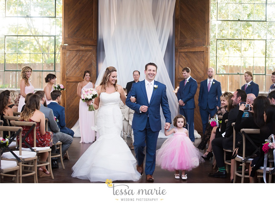 Puritan_mill_wedding_foundry_wedding_pictures_Tessa_marie_weddings_circle_of_love_weddings_atlantas_best_wedding_photographer_pictures_0066