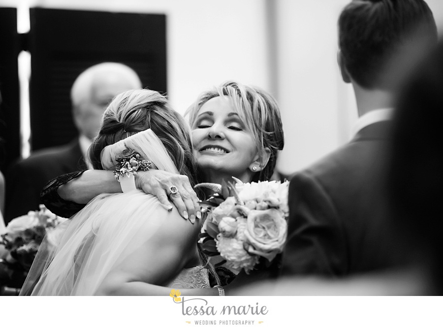 Puritan_mill_wedding_foundry_wedding_pictures_Tessa_marie_weddings_circle_of_love_weddings_atlantas_best_wedding_photographer_pictures_0067