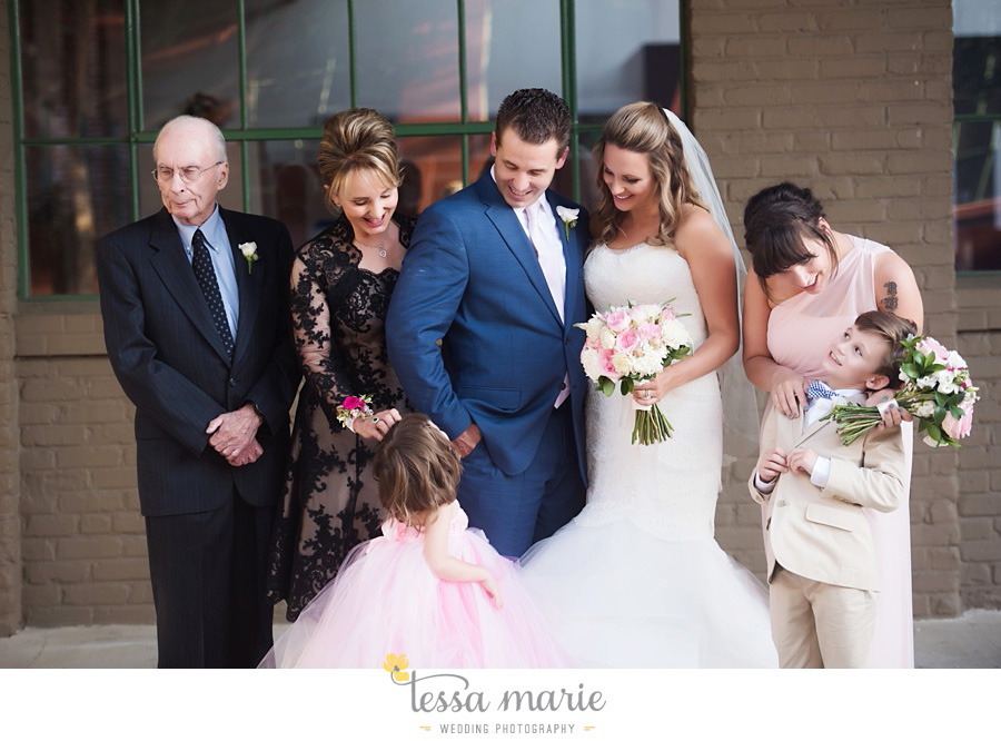 Puritan_mill_wedding_foundry_wedding_pictures_Tessa_marie_weddings_circle_of_love_weddings_atlantas_best_wedding_photographer_pictures_0070