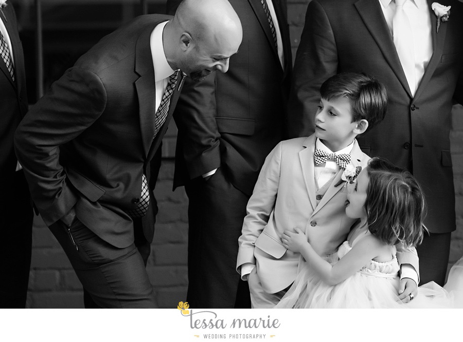 Puritan_mill_wedding_foundry_wedding_pictures_Tessa_marie_weddings_circle_of_love_weddings_atlantas_best_wedding_photographer_pictures_0071