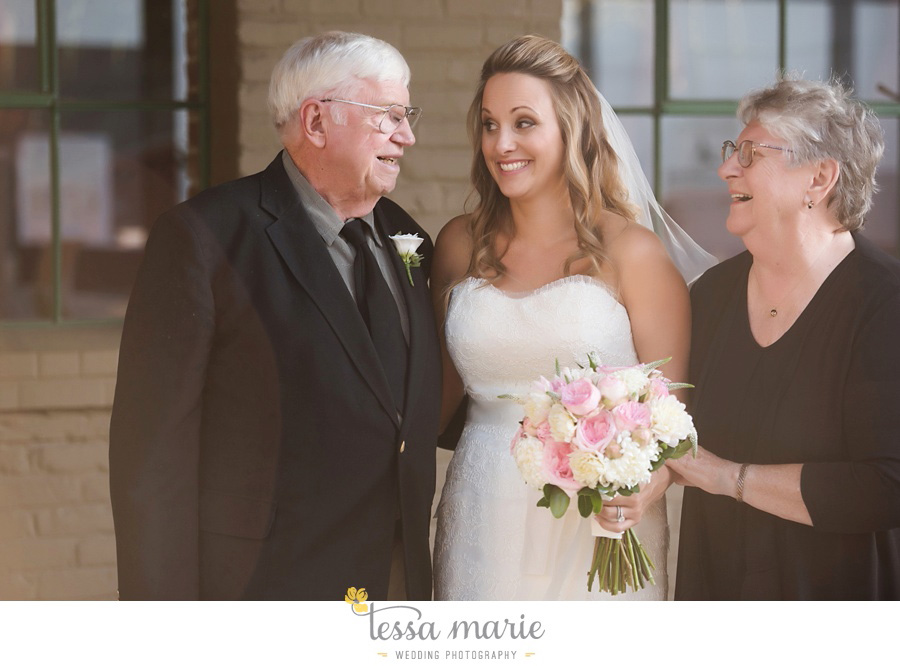 Puritan_mill_wedding_foundry_wedding_pictures_Tessa_marie_weddings_circle_of_love_weddings_atlantas_best_wedding_photographer_pictures_0072