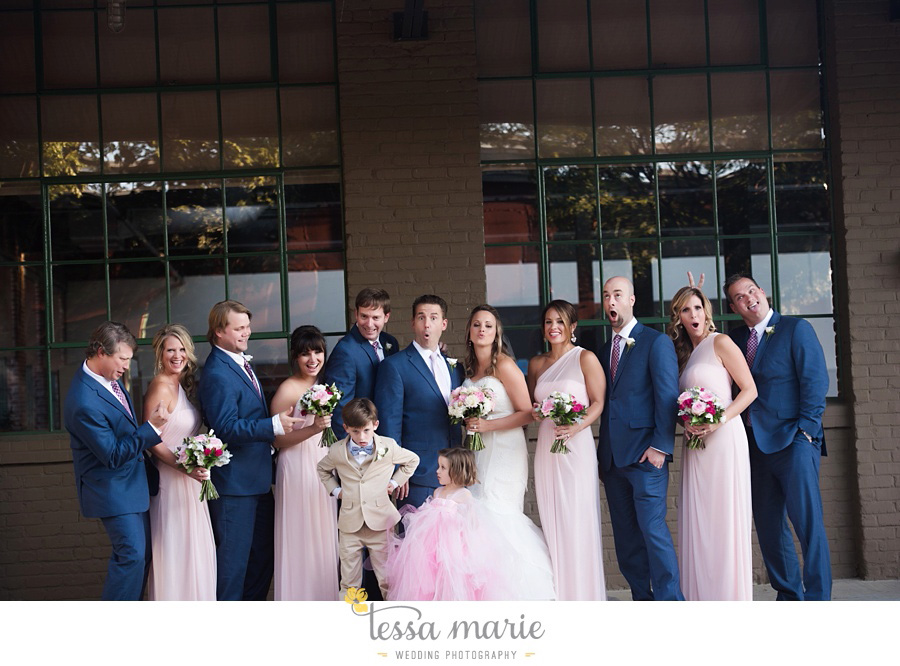 Puritan_mill_wedding_foundry_wedding_pictures_Tessa_marie_weddings_circle_of_love_weddings_atlantas_best_wedding_photographer_pictures_0073