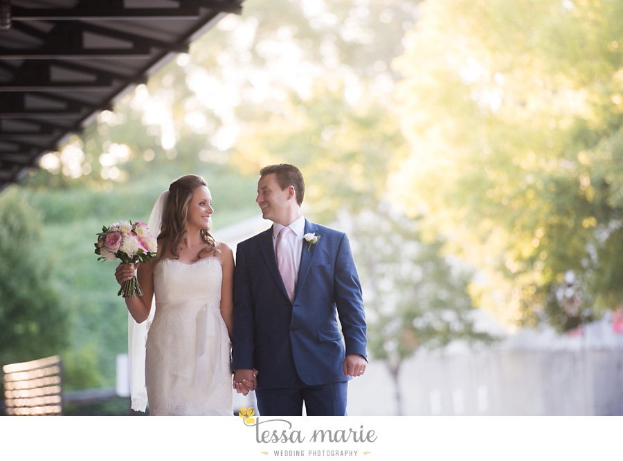 Puritan_mill_wedding_foundry_wedding_pictures_Tessa_marie_weddings_circle_of_love_weddings_atlantas_best_wedding_photographer_pictures_0075