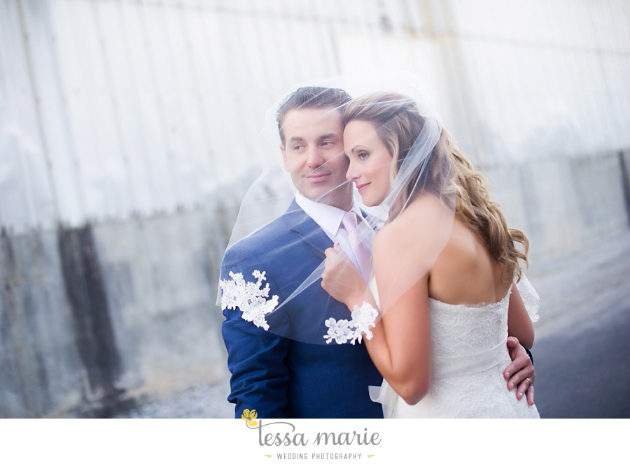 Puritan_mill_wedding_foundry_wedding_pictures_Tessa_marie_weddings_circle_of_love_weddings_atlantas_best_wedding_photographer_pictures_0077