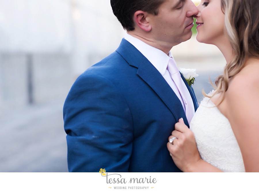 Puritan_mill_wedding_foundry_wedding_pictures_Tessa_marie_weddings_circle_of_love_weddings_atlantas_best_wedding_photographer_pictures_0078