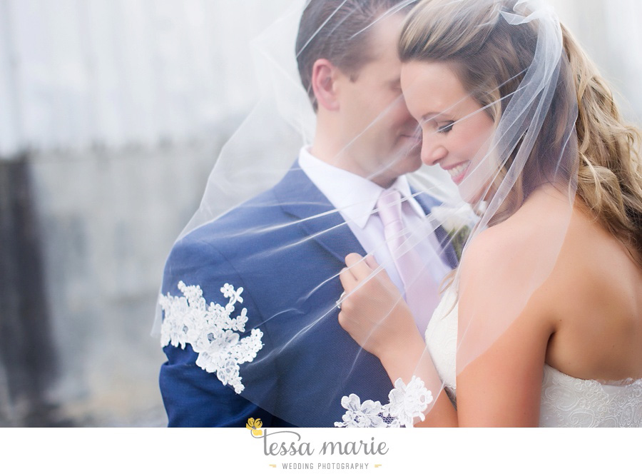 Puritan_mill_wedding_foundry_wedding_pictures_Tessa_marie_weddings_circle_of_love_weddings_atlantas_best_wedding_photographer_pictures_0079