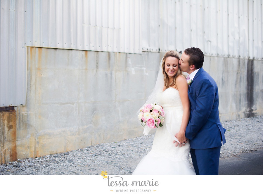 Puritan_mill_wedding_foundry_wedding_pictures_Tessa_marie_weddings_circle_of_love_weddings_atlantas_best_wedding_photographer_pictures_0082