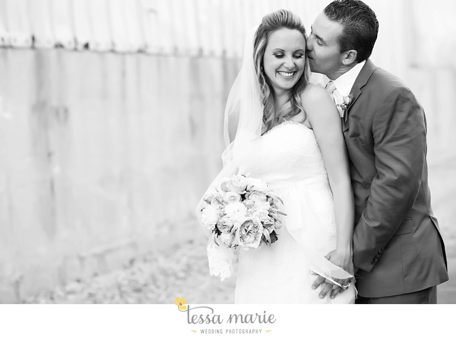 Puritan_mill_wedding_foundry_wedding_pictures_Tessa_marie_weddings_circle_of_love_weddings_atlantas_best_wedding_photographer_pictures_0083