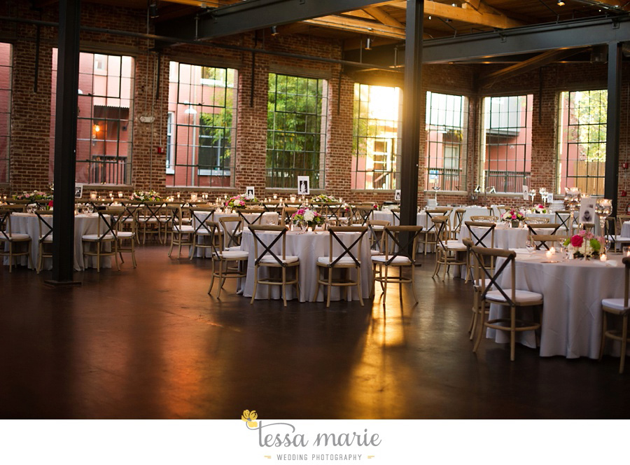 Puritan_mill_wedding_foundry_wedding_pictures_Tessa_marie_weddings_circle_of_love_weddings_atlantas_best_wedding_photographer_pictures_0084