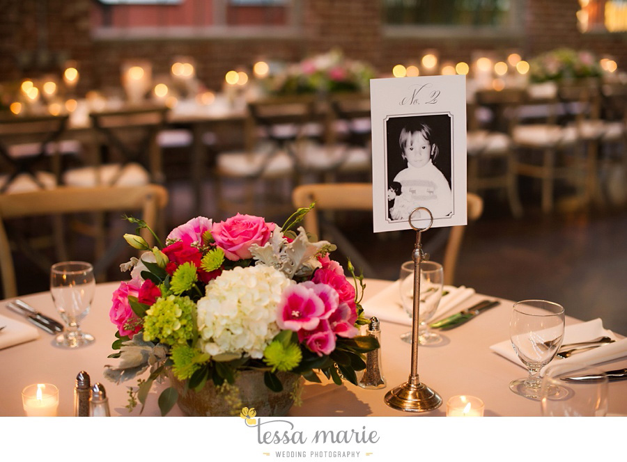 Puritan_mill_wedding_foundry_wedding_pictures_Tessa_marie_weddings_circle_of_love_weddings_atlantas_best_wedding_photographer_pictures_0085