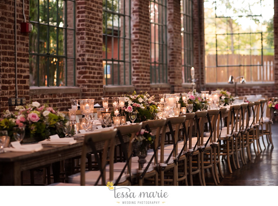 Puritan_mill_wedding_foundry_wedding_pictures_Tessa_marie_weddings_circle_of_love_weddings_atlantas_best_wedding_photographer_pictures_0089