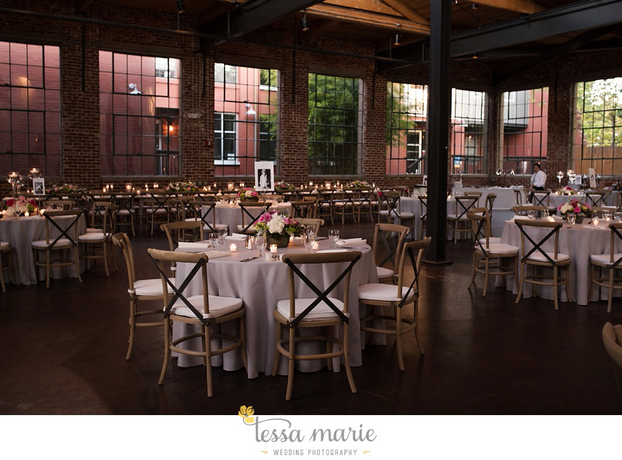 Puritan_mill_wedding_foundry_wedding_pictures_Tessa_marie_weddings_circle_of_love_weddings_atlantas_best_wedding_photographer_pictures_0090