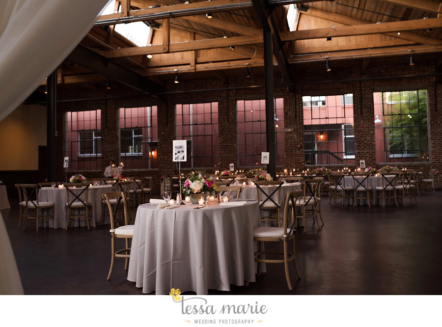 Puritan_mill_wedding_foundry_wedding_pictures_Tessa_marie_weddings_circle_of_love_weddings_atlantas_best_wedding_photographer_pictures_0091