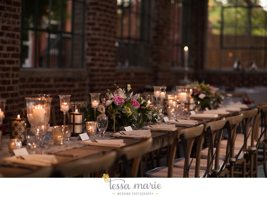 Puritan_mill_wedding_foundry_wedding_pictures_Tessa_marie_weddings_circle_of_love_weddings_atlantas_best_wedding_photographer_pictures_0092
